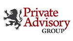 private-advisory