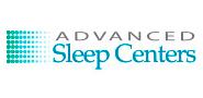 advanced-sleep