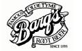 bargs