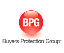 buyers-group