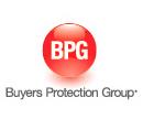 buyers-group