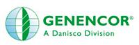 genecor