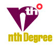 nth-degree