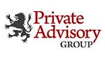 private-advisory